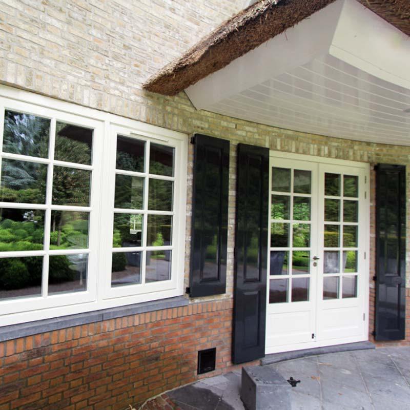 Schilder Groningen, schildersbedrijf groningen, buitenschilder, binnenschilder